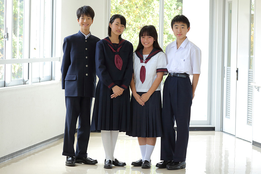 小学校 可児 帝京 大学